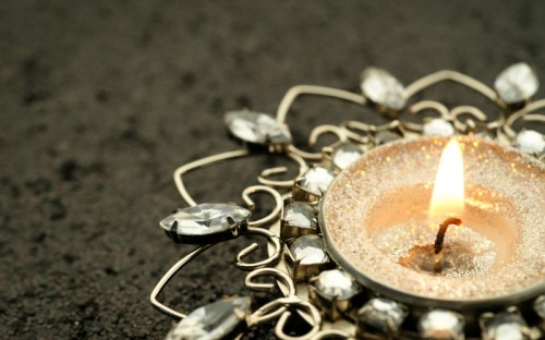 Candle-Wallpapers-500x312