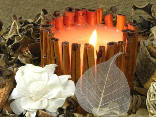 Home-Made-Candle-500x375