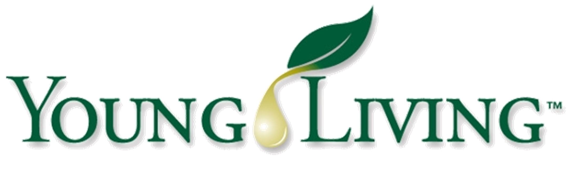 Young Living and Plant Spirit Medicine | Waymatea Centre for Wellness