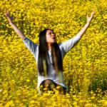 woman-in-joy